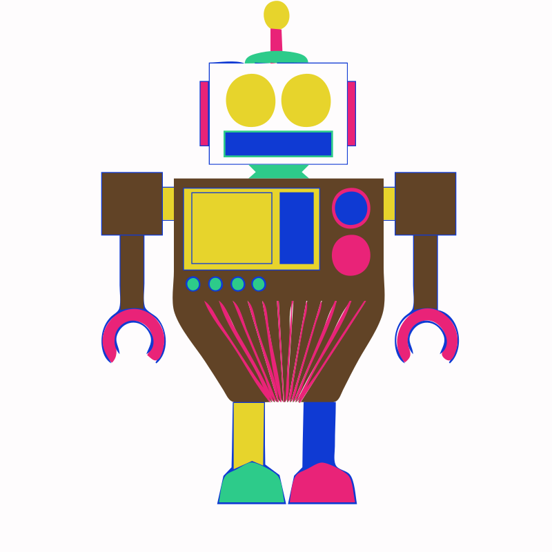 https://openclipart.org/image/800px/svg_to_png/213566/Robot-1.png