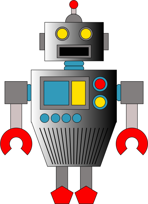 https://openclipart.org/image/800px/svg_to_png/213567/Robot.png