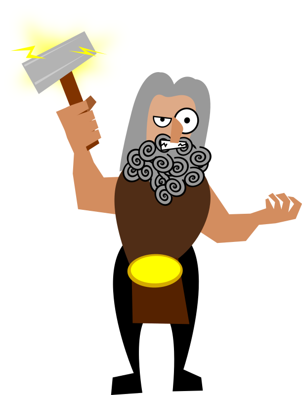 https://openclipart.org/image/800px/svg_to_png/213613/thor.png