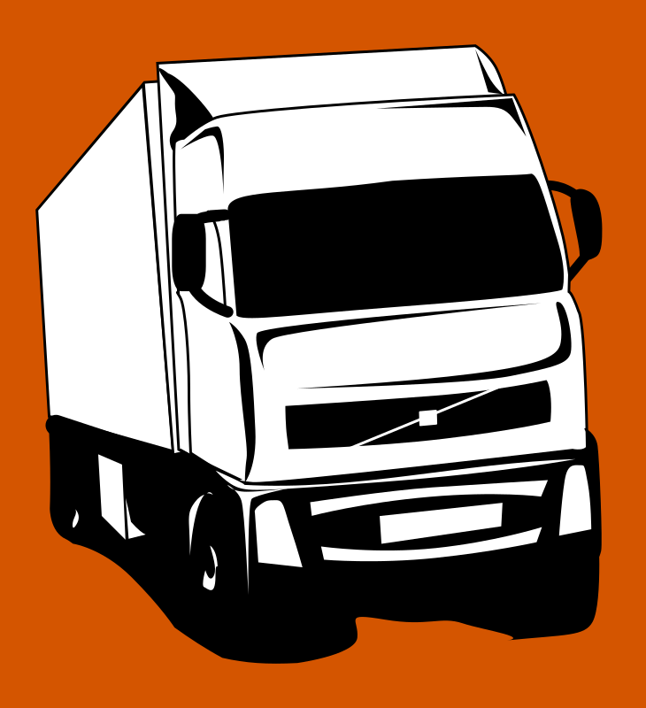 https://openclipart.org/image/800px/svg_to_png/213617/Truck-white.png