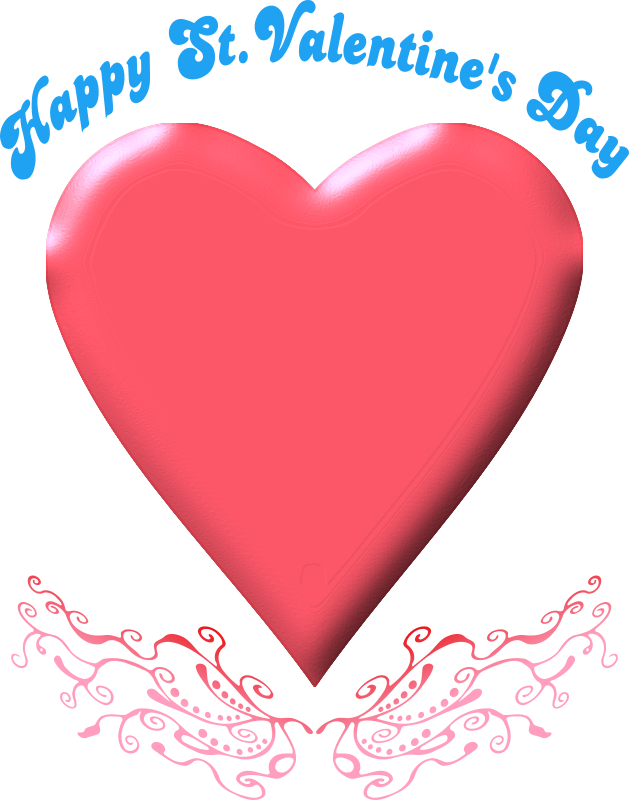 https://openclipart.org/image/800px/svg_to_png/213618/St_Valentines_02__Arvin61r58.png