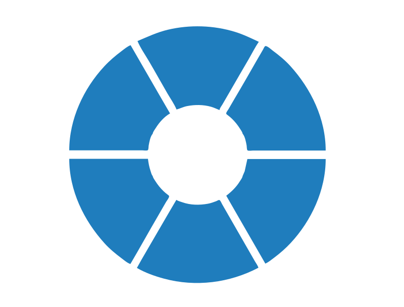 https://openclipart.org/image/800px/svg_to_png/213620/Wheel.png