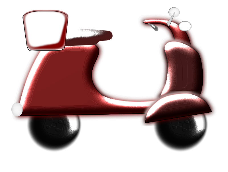 https://openclipart.org/image/800px/svg_to_png/213622/scooter-3D.png