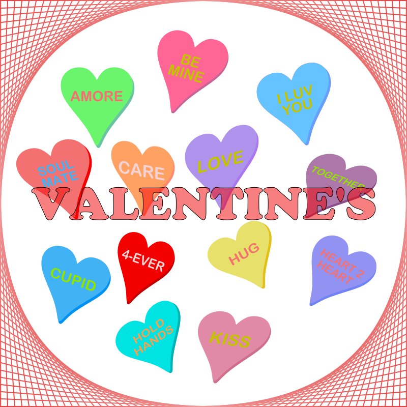 https://openclipart.org/image/800px/svg_to_png/213667/Candy_Hearts__Arvin61r58.png
