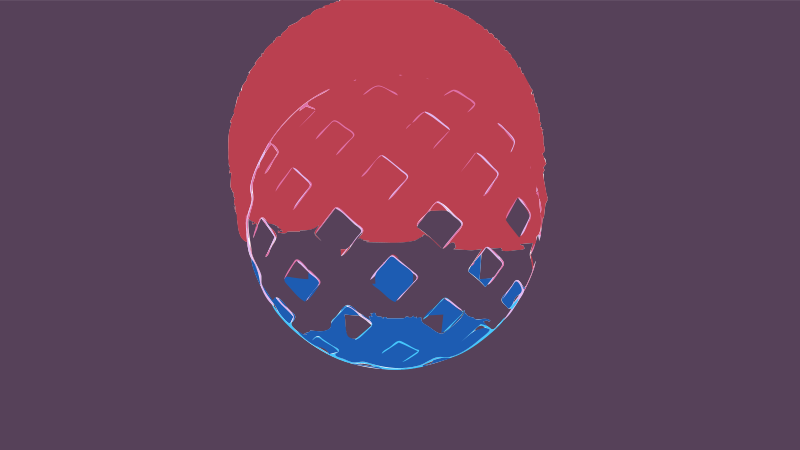 https://openclipart.org/image/800px/svg_to_png/213668/Glowing-Ball.png