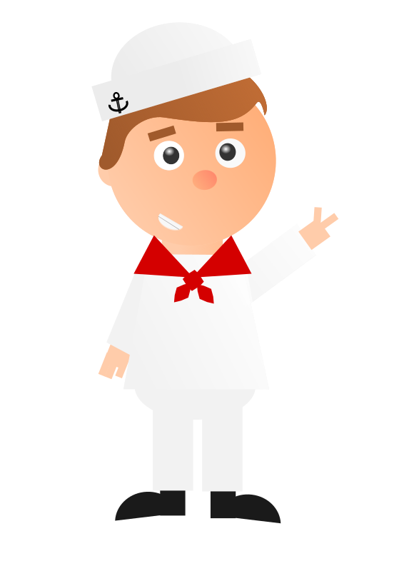 https://openclipart.org/image/800px/svg_to_png/213670/cartoon-sailor.png