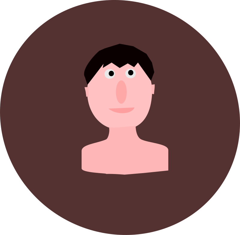 https://openclipart.org/image/800px/svg_to_png/213713/male_01.png