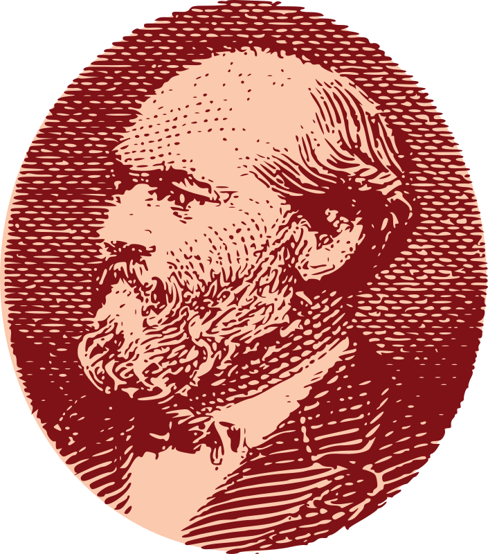 https://openclipart.org/image/800px/svg_to_png/213717/jamesgarfield.png