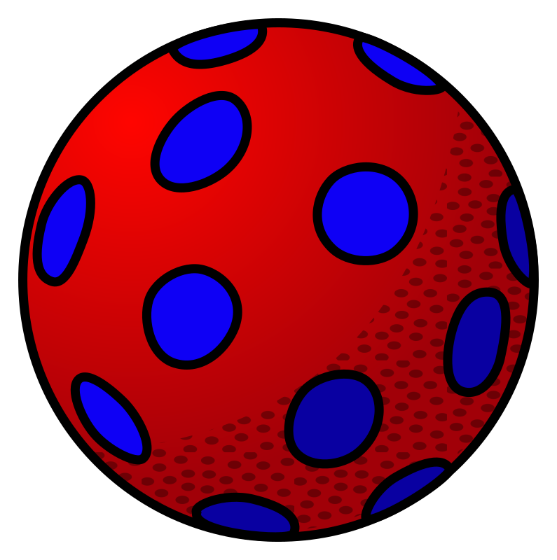 https://openclipart.org/image/800px/svg_to_png/213754/Ball.png