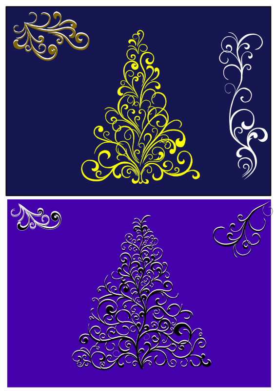 https://openclipart.org/image/800px/svg_to_png/213756/ornamental-trees_2.png
