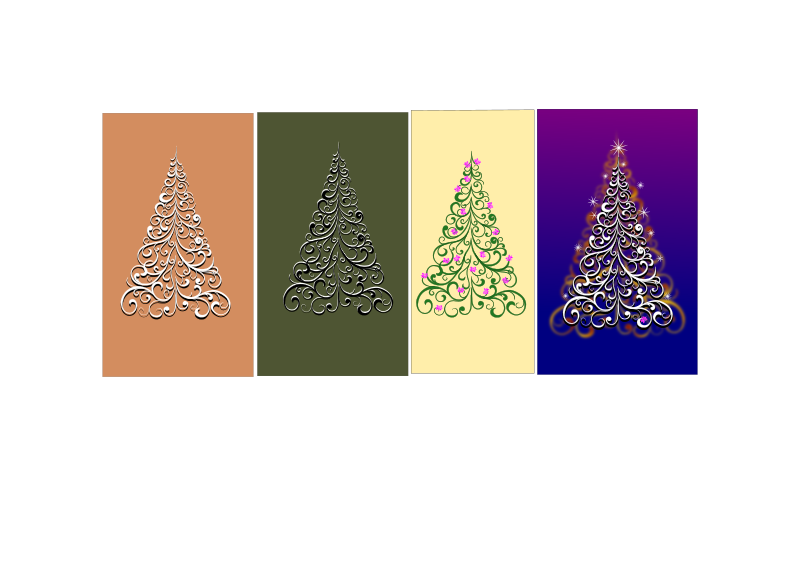 https://openclipart.org/image/800px/svg_to_png/213757/ornamental-trees.png