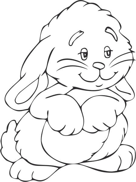 https://openclipart.org/image/800px/svg_to_png/213759/bunny.png