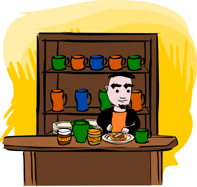 https://openclipart.org/image/800px/svg_to_png/213766/perpearing-breakfast.png