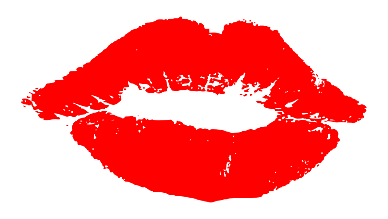 https://openclipart.org/image/800px/svg_to_png/213782/red_lips.png