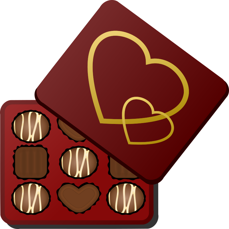 https://openclipart.org/image/800px/svg_to_png/213785/Chocolates.png