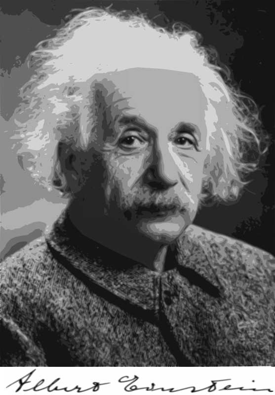 https://openclipart.org/image/800px/svg_to_png/213786/Albert_Einstein.png