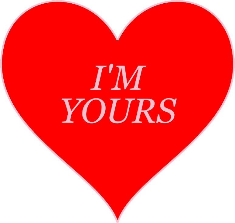 https://openclipart.org/image/800px/svg_to_png/213880/BeatingValentine.png