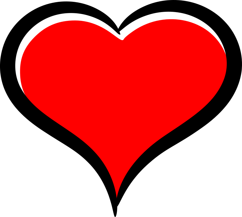 https://openclipart.org/image/800px/svg_to_png/213889/1423475049.png