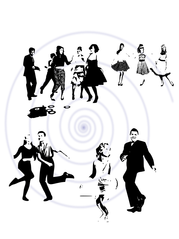 https://openclipart.org/image/800px/svg_to_png/213919/twist.png