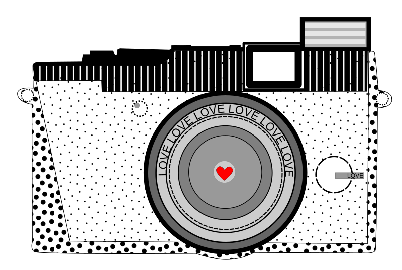 https://openclipart.org/image/800px/svg_to_png/214003/LOVECAMERA2015.png