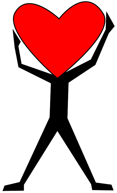 https://openclipart.org/image/800px/svg_to_png/214004/heartman.png