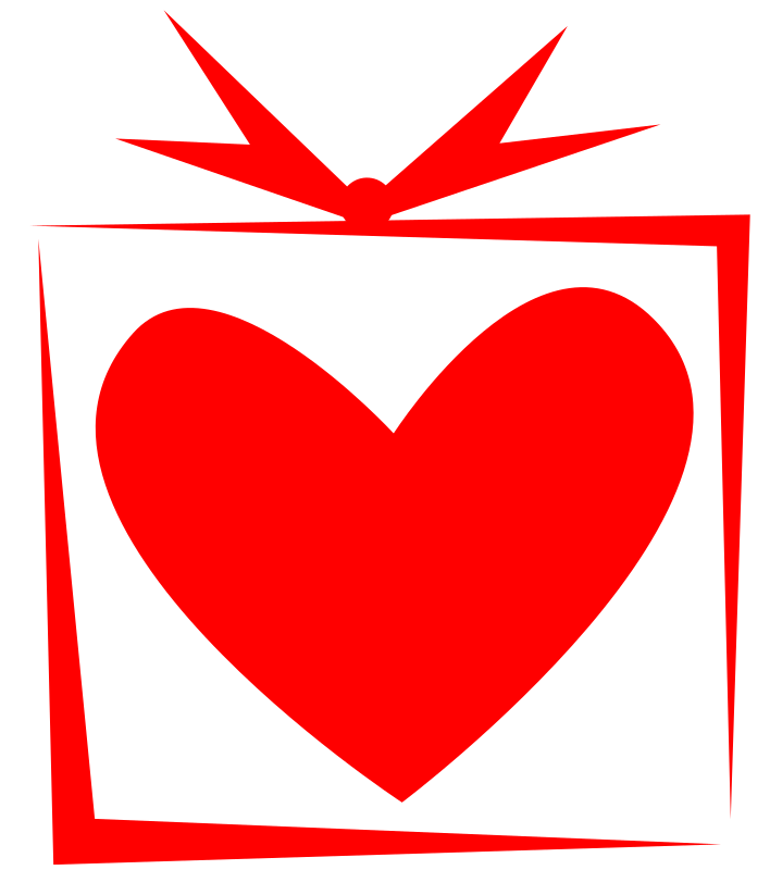 https://openclipart.org/image/800px/svg_to_png/214005/HeartBox.png