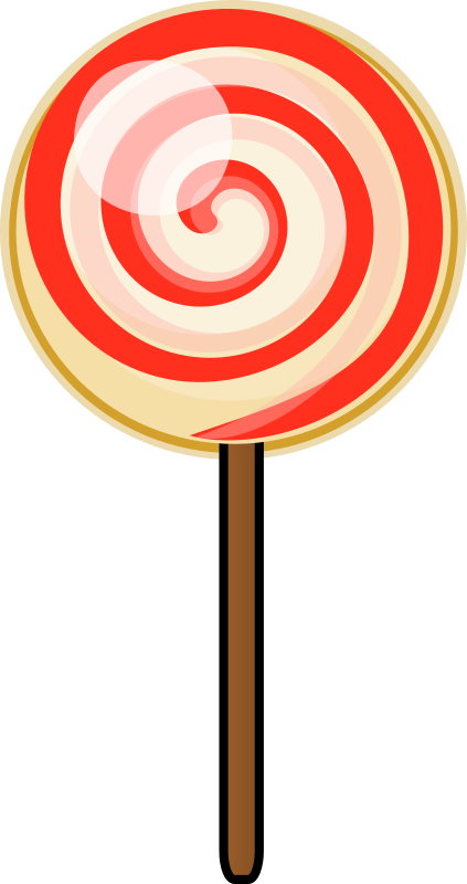 https://openclipart.org/image/800px/svg_to_png/214006/lolly.png