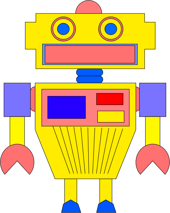 https://openclipart.org/image/800px/svg_to_png/214192/Robot.png