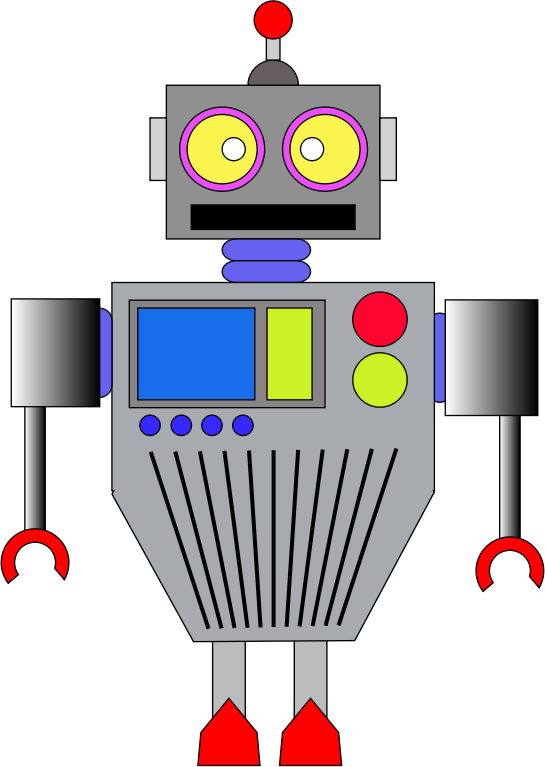 https://openclipart.org/image/800px/svg_to_png/214194/Robot.png