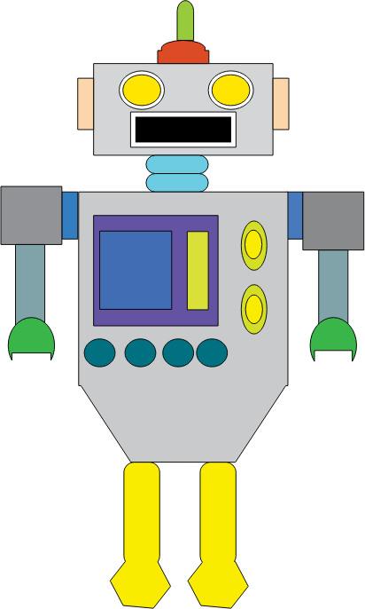 https://openclipart.org/image/800px/svg_to_png/214196/My-first-robot-Mr-rays.png