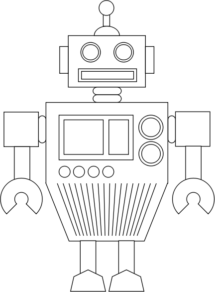 https://openclipart.org/image/800px/svg_to_png/214199/Robot.png