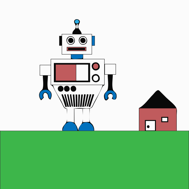 https://openclipart.org/image/800px/svg_to_png/214200/Robot.png