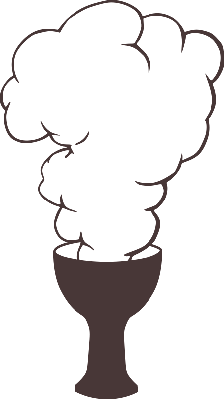 https://openclipart.org/image/800px/svg_to_png/214242/smokecup.png