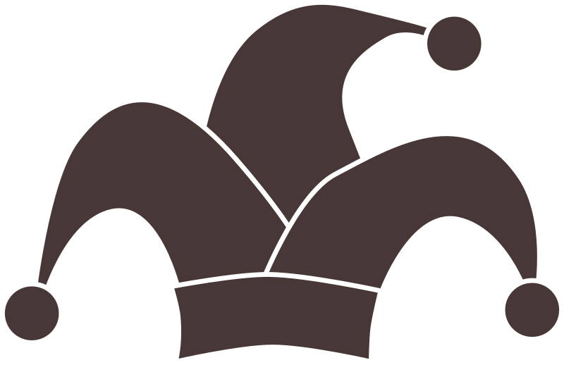 https://openclipart.org/image/800px/svg_to_png/214243/foolhat.png