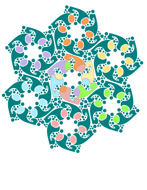 https://openclipart.org/image/800px/svg_to_png/214246/hexagonal_tesselation.png