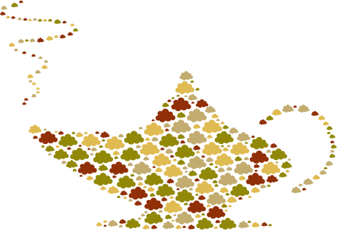 https://openclipart.org/image/800px/svg_to_png/214251/1423906444.png