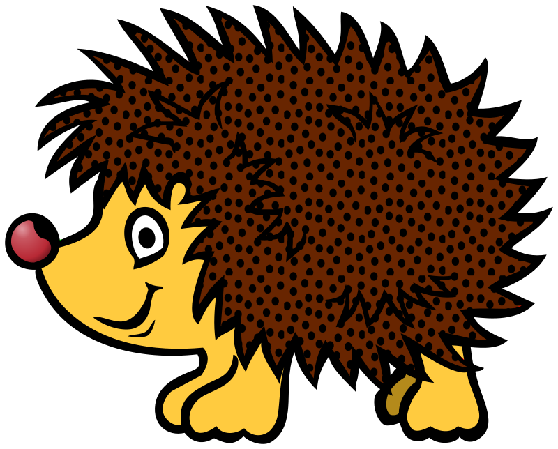 https://openclipart.org/image/800px/svg_to_png/214343/Igel-small.png