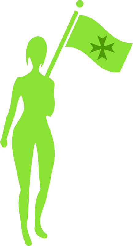 https://openclipart.org/image/800px/svg_to_png/214344/majorette.png