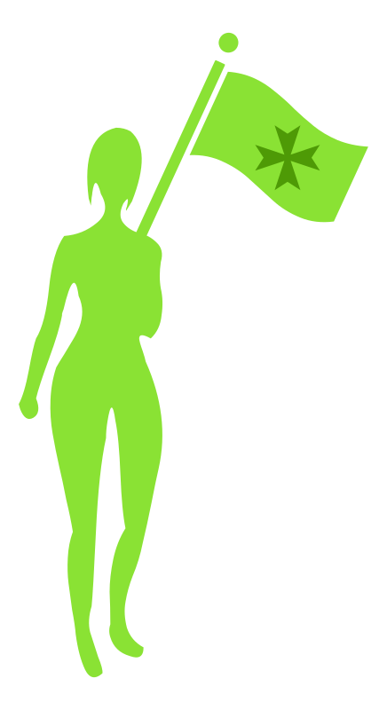 https://openclipart.org/image/800px/svg_to_png/214346/1424094018.png