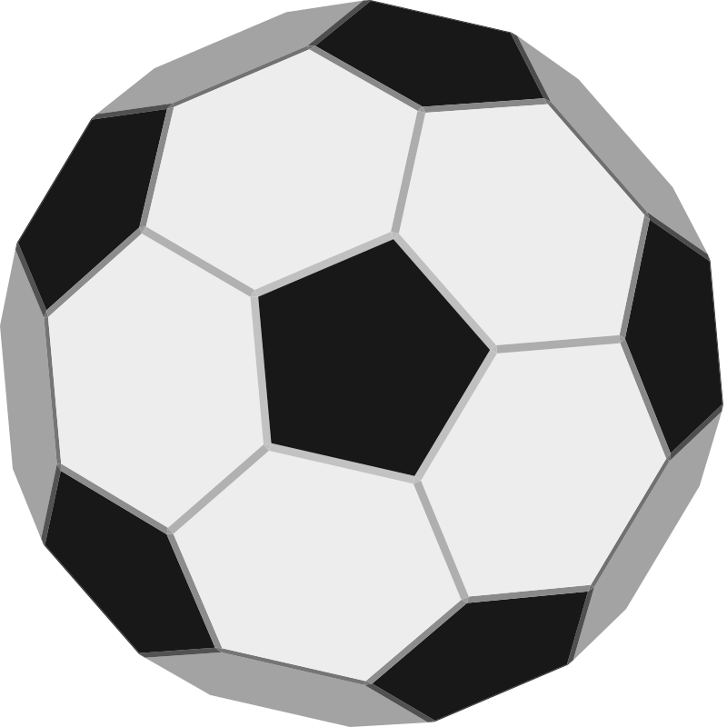 https://openclipart.org/image/800px/svg_to_png/214358/football.png