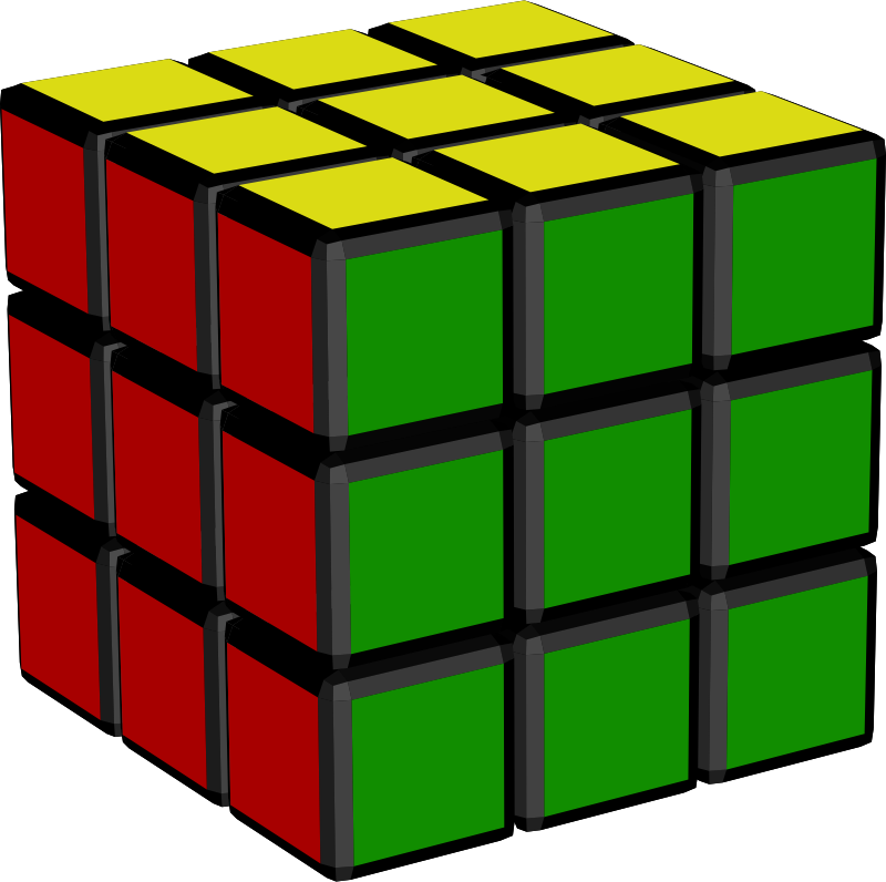 https://openclipart.org/image/800px/svg_to_png/214359/kubiko-rubikas.png