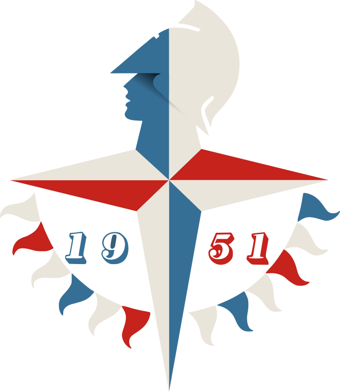 https://openclipart.org/image/800px/svg_to_png/214361/festival-of-britain.png