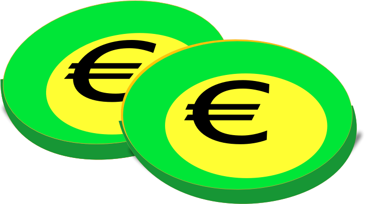 https://openclipart.org/image/800px/svg_to_png/214363/greeneuros.png