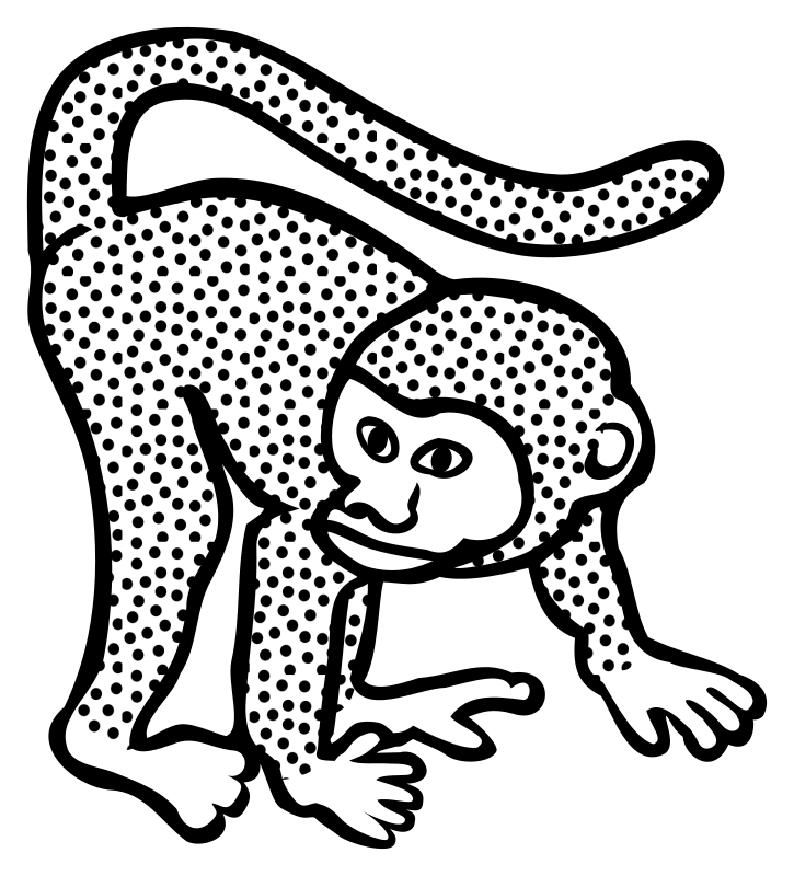 https://openclipart.org/image/800px/svg_to_png/214364/Affe-lineart.png