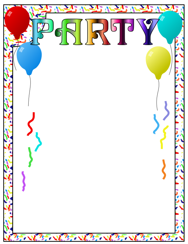 https://openclipart.org/image/800px/svg_to_png/214366/Party_Sign__Arvin61r58.png