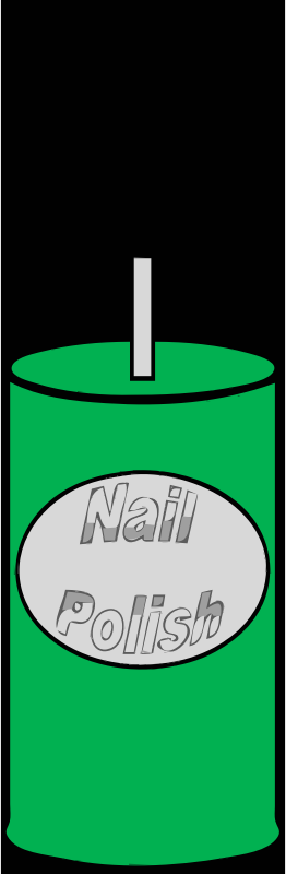 https://openclipart.org/image/800px/svg_to_png/214430/green-nail-polish.png