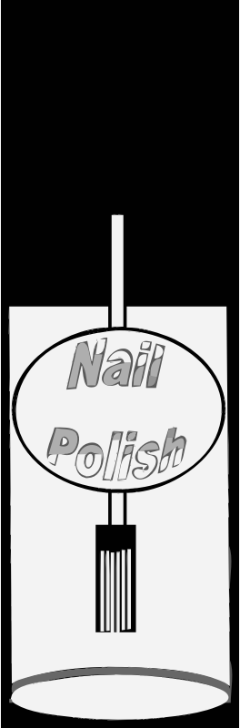 https://openclipart.org/image/800px/svg_to_png/214434/empty-nail-polish.png