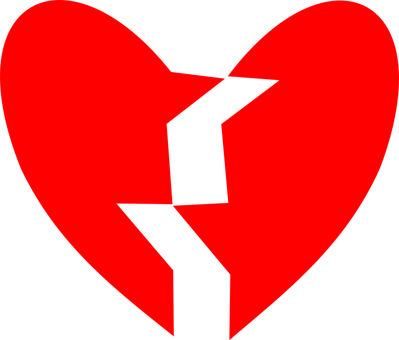 https://openclipart.org/image/800px/svg_to_png/214437/heart-broken.png