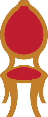 https://openclipart.org/image/800px/svg_to_png/214438/OldChair.png