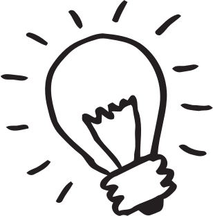 https://openclipart.org/image/800px/svg_to_png/214441/lightbulb_.png